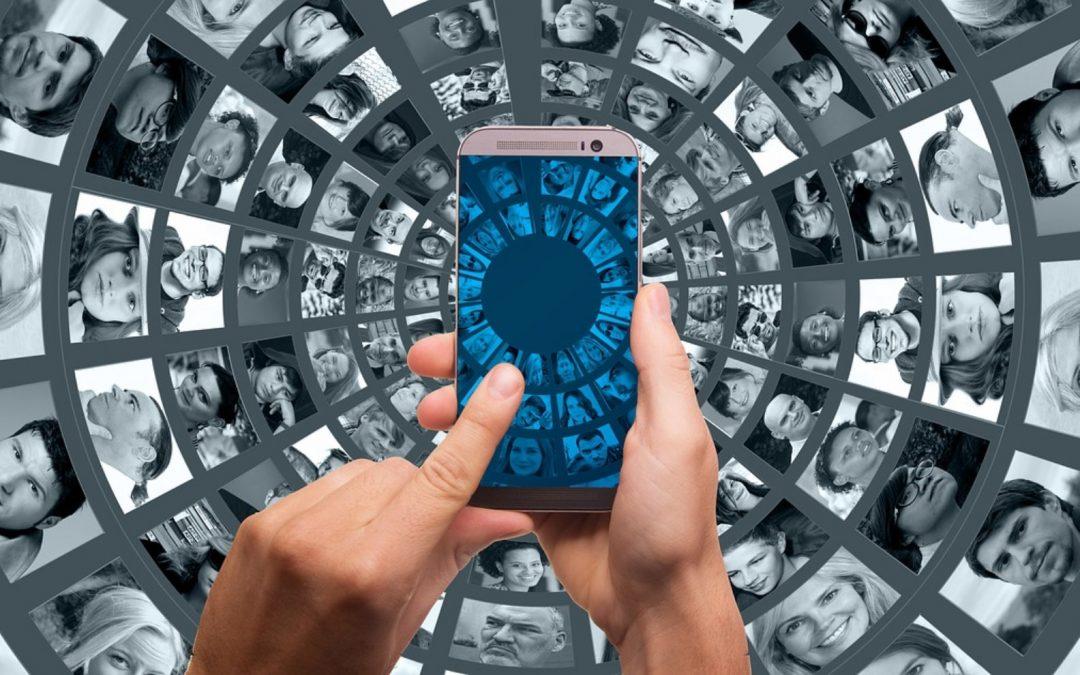 Telcos Hoy: Sobreviviendo en Tiempos Digitales
